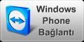 Windows Phone Bağlantı